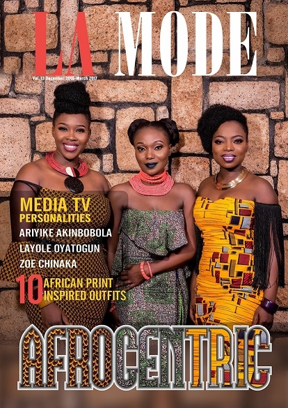 ariyike-akinbobola-layole-oyatogun-zoe-chinaka-covers-la-mode-magazine_-cover_15_bellanaija