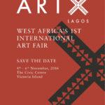 art-x-lagos-save-the-date_b%5b1%5d