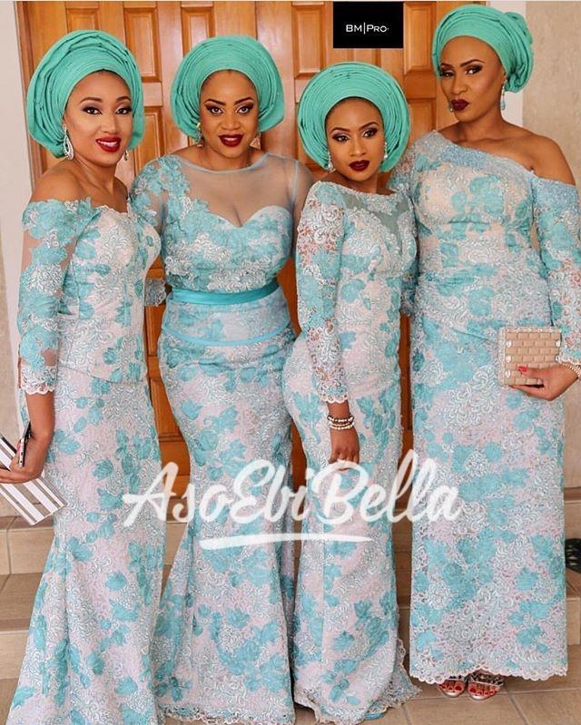 #AsoEbiBella Makeup & photo by @banksbmpro