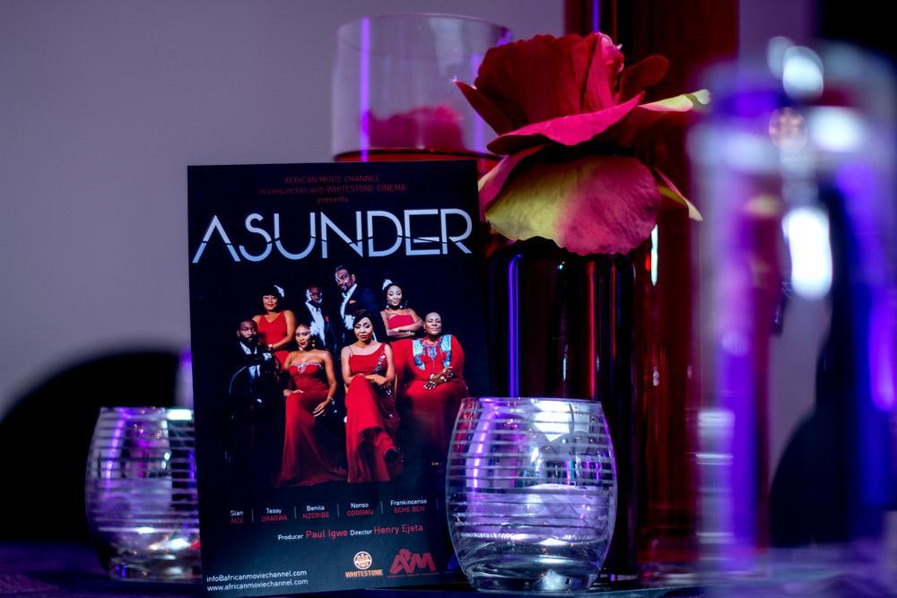 asunder-main-image