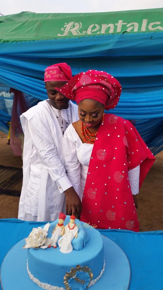 benita-okojie-and-olawale-adeyina-wedding_20161125_171855