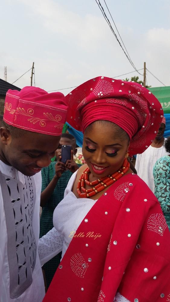 benita-okojie-and-olawale-adeyina-wedding_20161125_172413