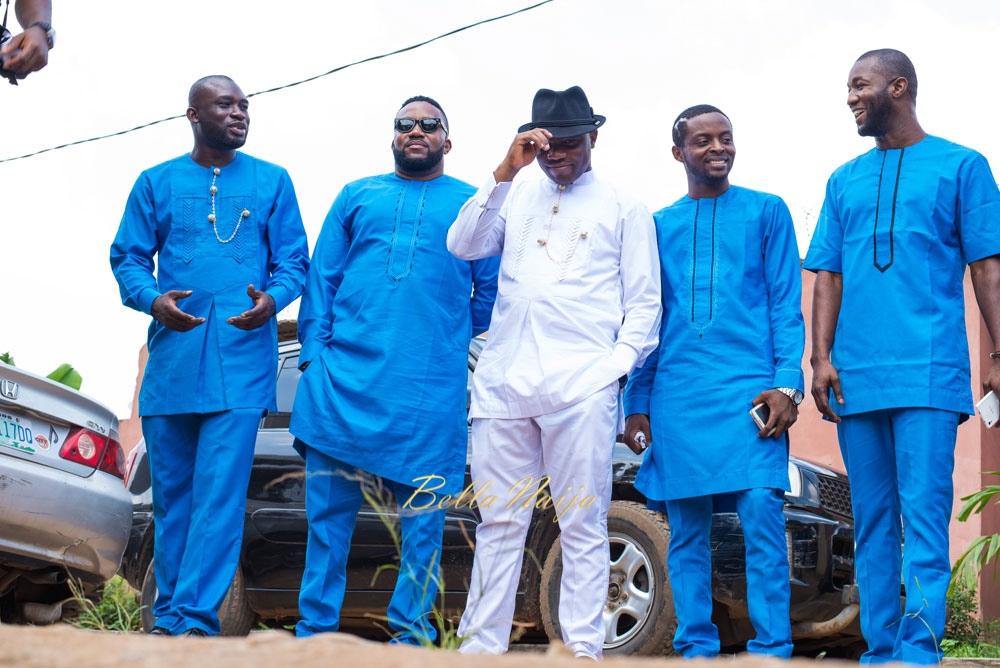 benita-okojie-and-olawale-adeyina-wedding_benwal-trad-02