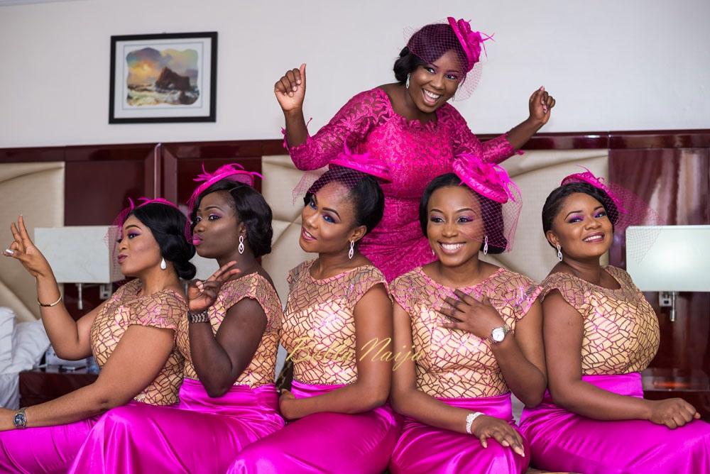 benita-okojie-and-olawale-adeyina-wedding_benwal-white-02