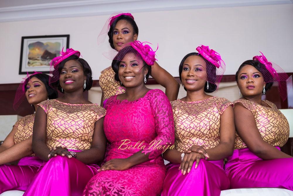 benita-okojie-and-olawale-adeyina-wedding_benwal-white-03