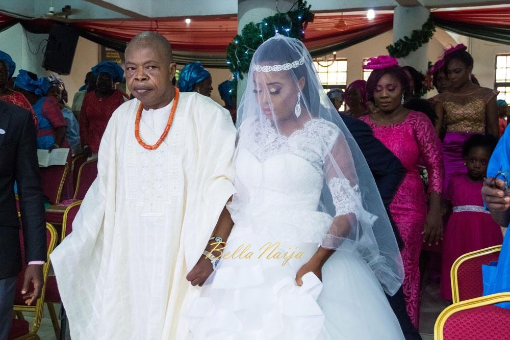 benita-okojie-and-olawale-adeyina-wedding_benwal-white-05