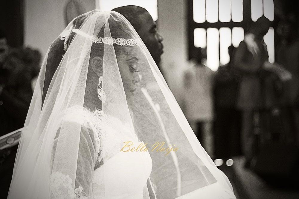 benita-okojie-and-olawale-adeyina-wedding_benwal-white-07