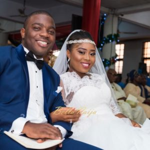 benita-okojie-and-olawale-adeyina-wedding_benwal-white-14