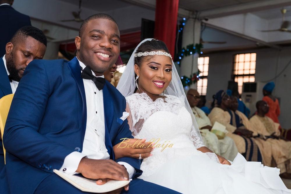 benita-okojie-and-olawale-adeyina-wedding_benwal-white-14