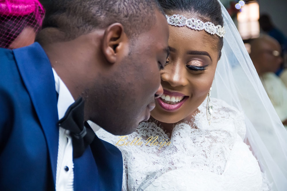 benita-okojie-and-olawale-adeyina-wedding_benwal-white-16