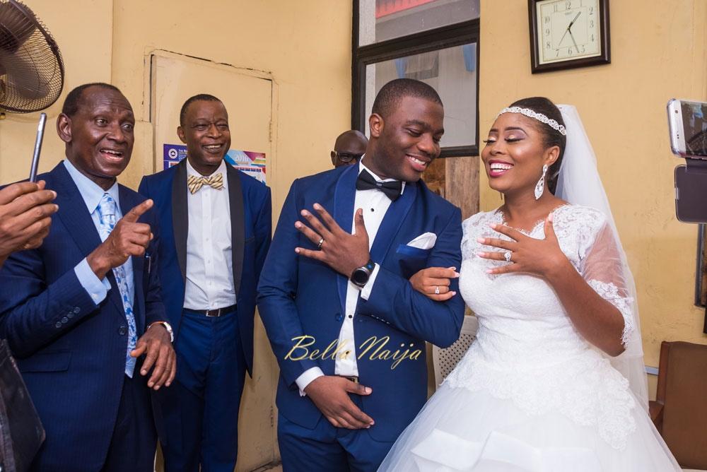 benita-okojie-and-olawale-adeyina-wedding_benwal-white-19