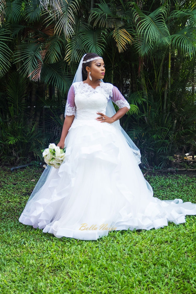 benita-okojie-and-olawale-adeyina-wedding_benwal-white-21