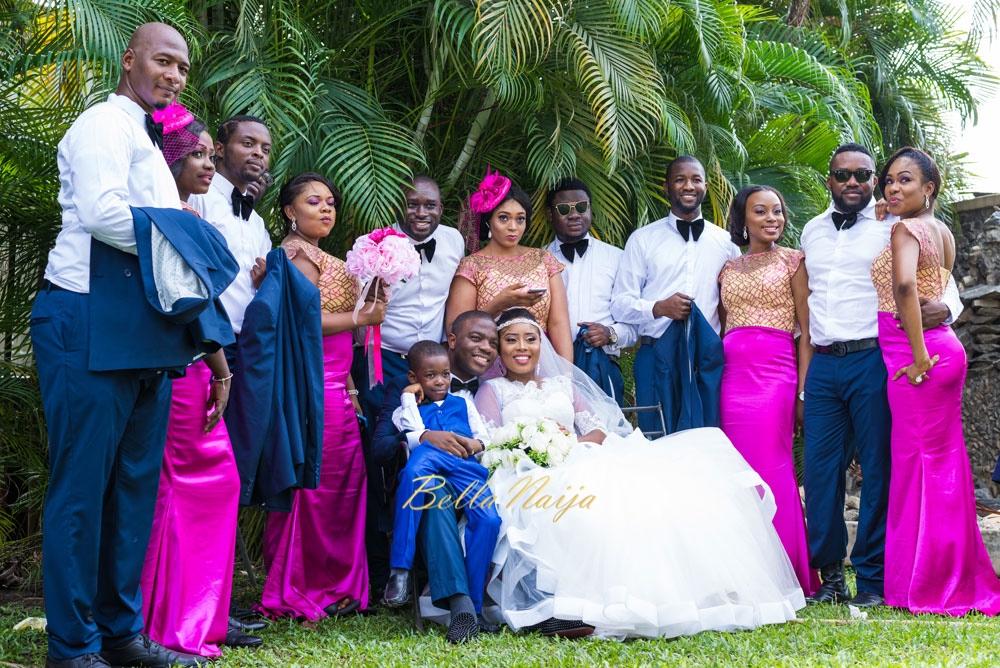 benita-okojie-and-olawale-adeyina-wedding_benwal-white-25