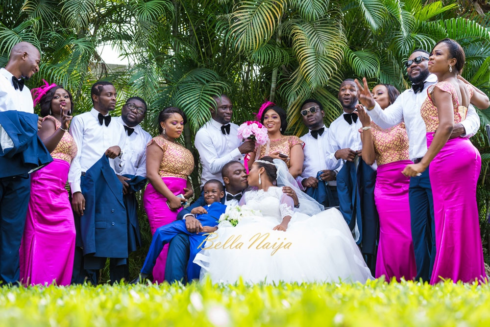 benita-okojie-and-olawale-adeyina-wedding_benwal-white-26