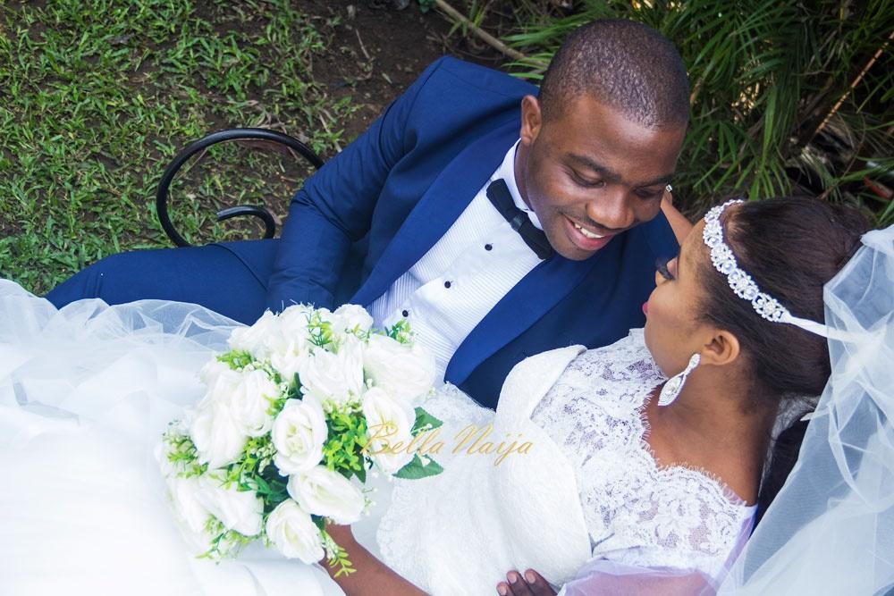 benita-okojie-and-olawale-adeyina-wedding_benwal-white-31