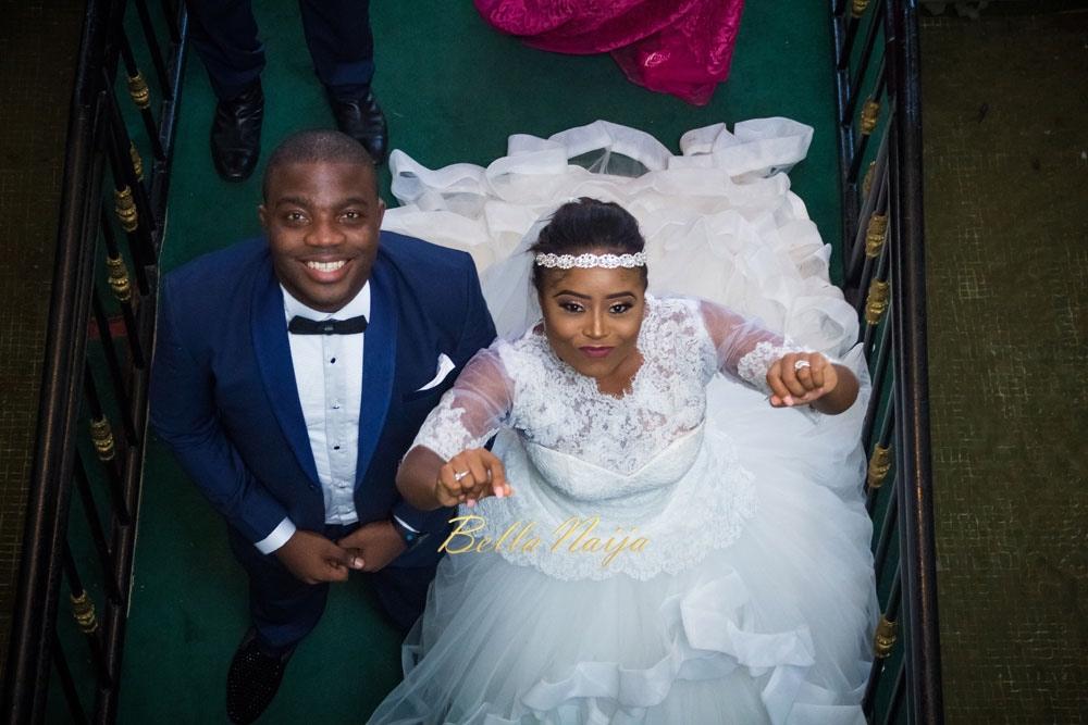 benita-okojie-and-olawale-adeyina-wedding_benwal-white-33