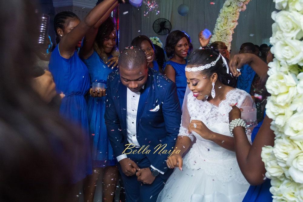 benita-okojie-and-olawale-adeyina-wedding_benwal-white-34