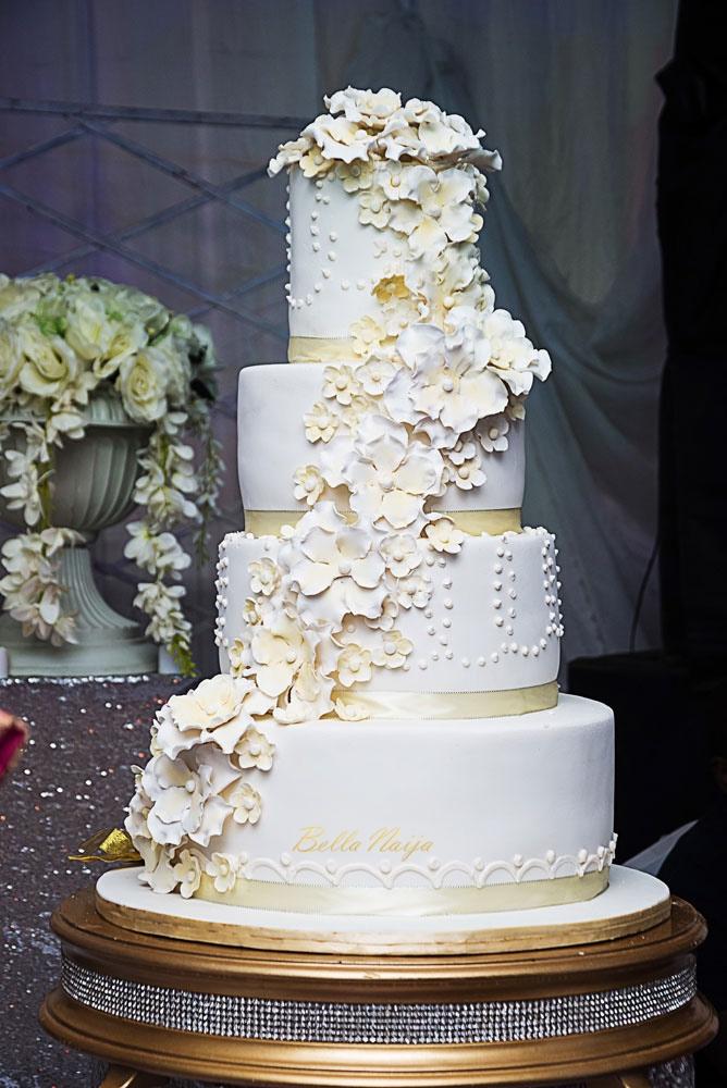 benita-okojie-and-olawale-adeyina-wedding_benwal-white-35