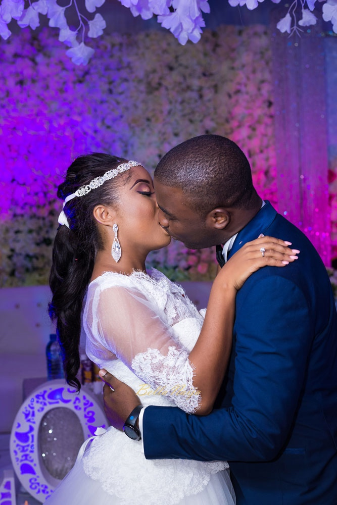 benita-okojie-and-olawale-adeyina-wedding_benwal-white-36