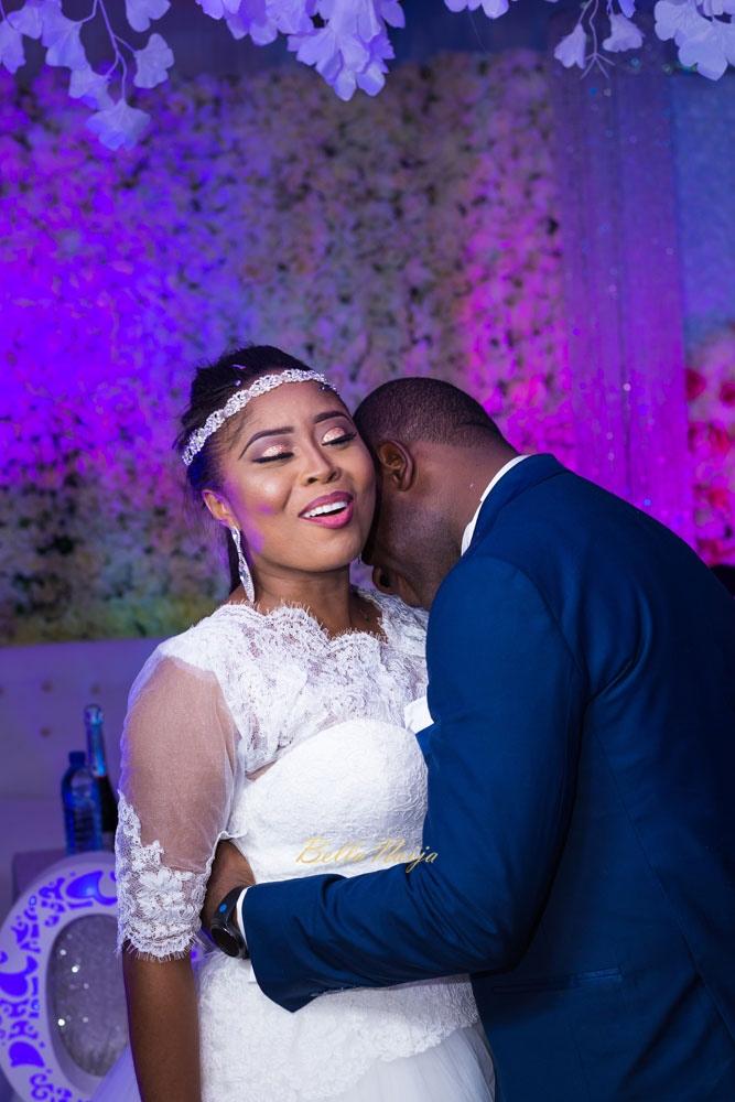 benita-okojie-and-olawale-adeyina-wedding_benwal-white-37