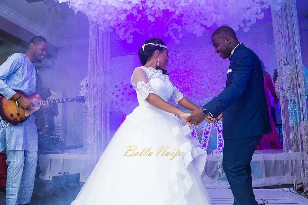 benita-okojie-and-olawale-adeyina-wedding_benwal-white-40