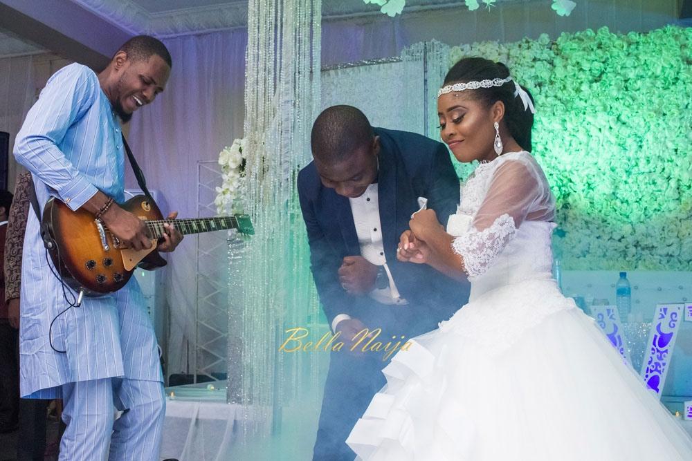 benita-okojie-and-olawale-adeyina-wedding_benwal-white-41
