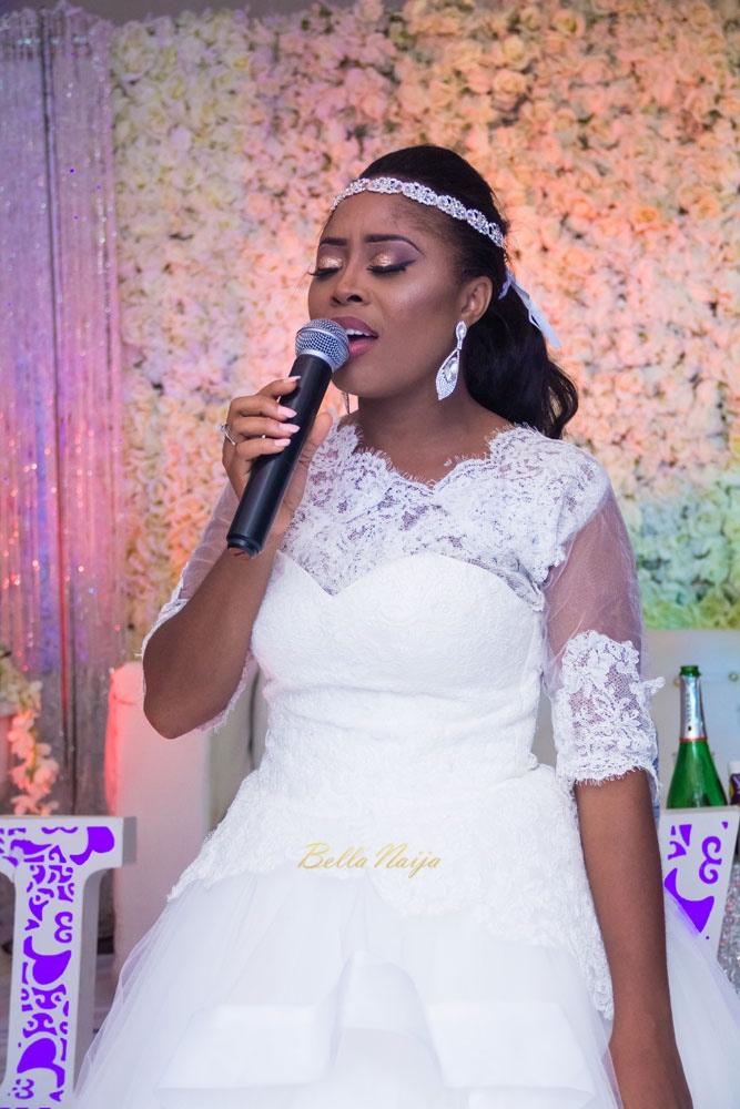 benita-okojie-and-olawale-adeyina-wedding_benwal-white-44