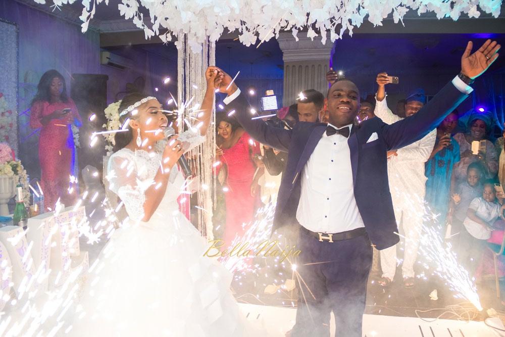 benita-okojie-and-olawale-adeyina-wedding_benwal-white-46
