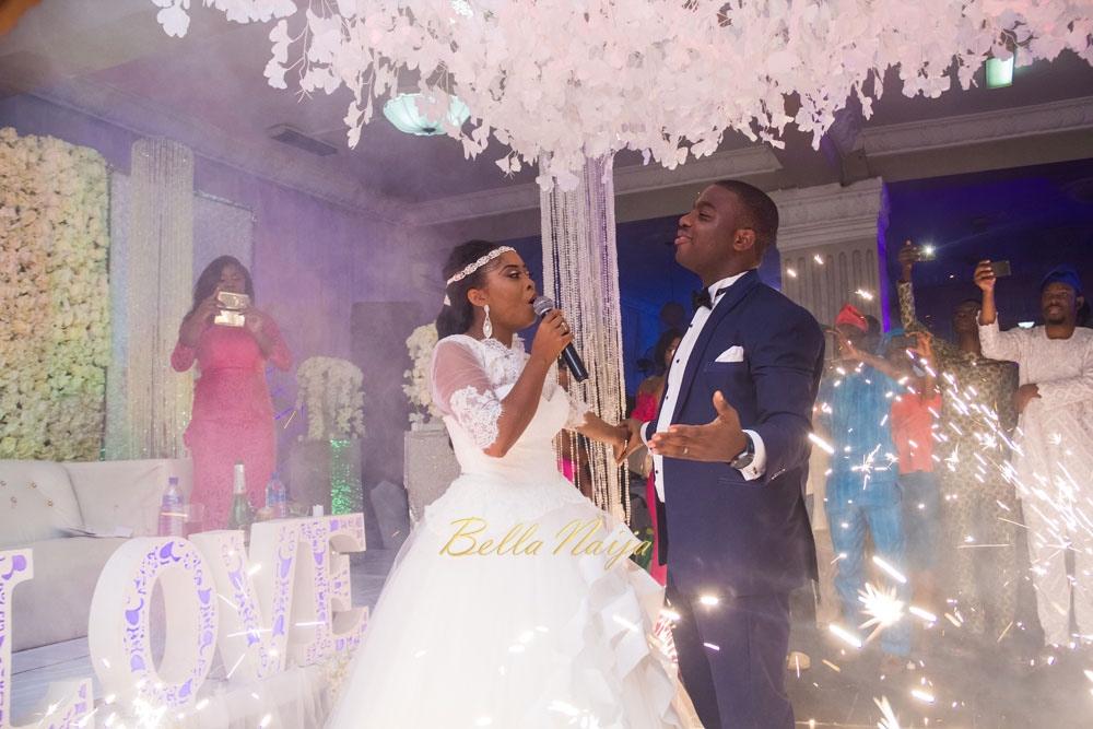 benita-okojie-and-olawale-adeyina-wedding_benwal-white-47