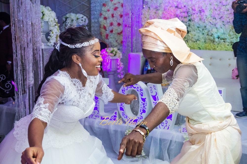 benita-okojie-and-olawale-adeyina-wedding_benwal-white-48