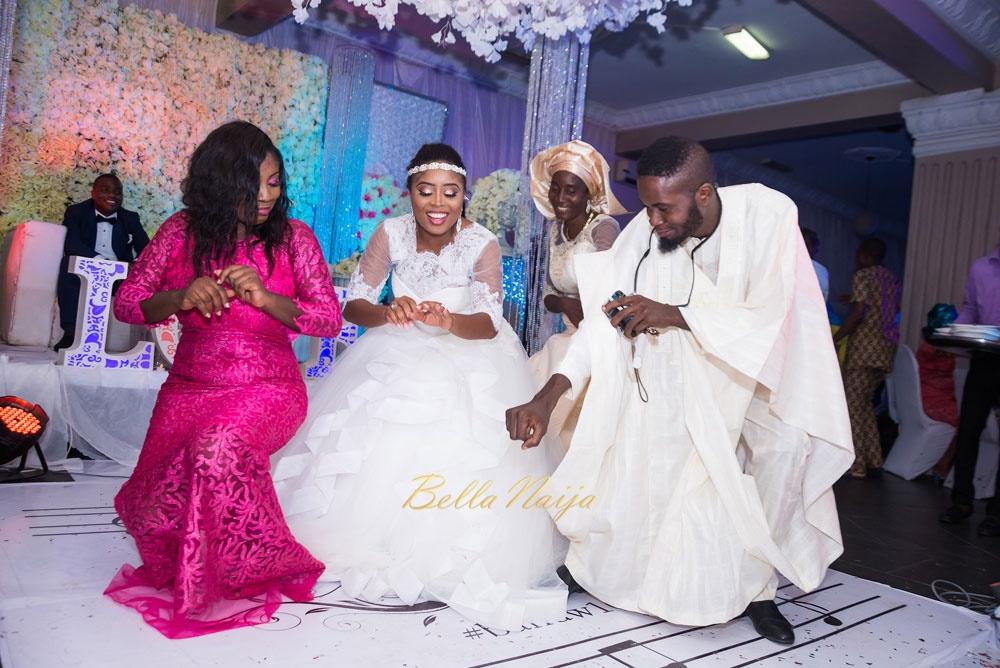 benita-okojie-and-olawale-adeyina-wedding_benwal-white-49
