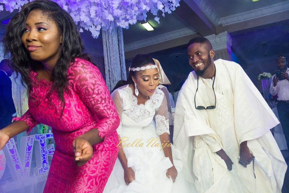 benita-okojie-and-olawale-adeyina-wedding_benwal-white-50