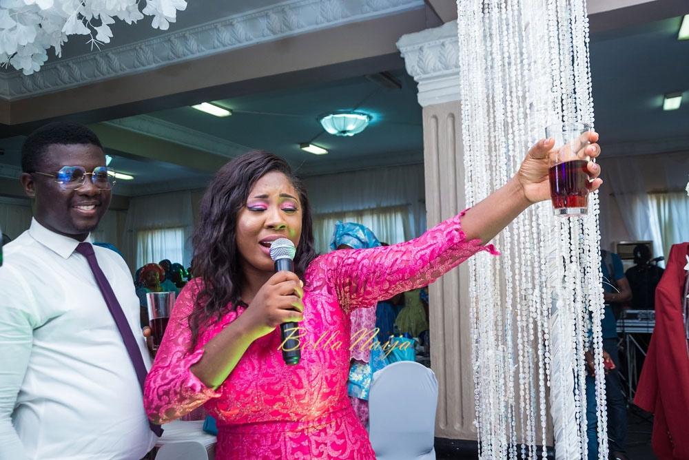 benita-okojie-and-olawale-adeyina-wedding_benwal-white-51