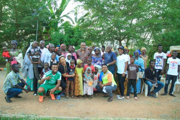 big-church-foundation-entertainers-charity-football-match-18