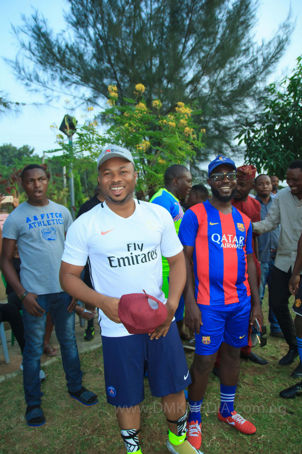 big-church-foundation-entertainers-charity-football-match-22