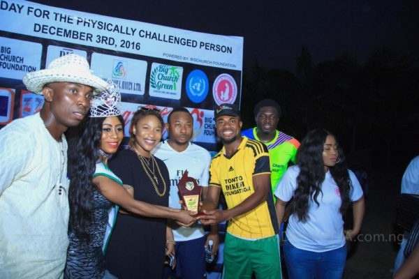 big-church-foundation-entertainers-charity-football-match-24
