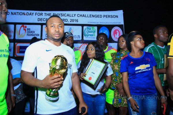 big-church-foundation-entertainers-charity-football-match-25