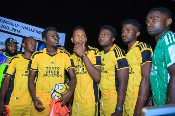 big-church-foundation-entertainers-charity-football-match-26