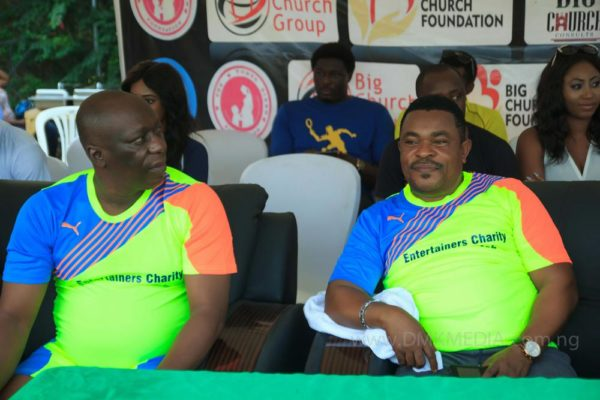 big-church-foundation-entertainers-charity-football-match-3