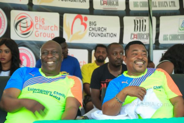 big-church-foundation-entertainers-charity-football-match-5
