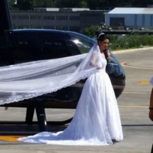 bride-dies-in-wedding-gown-bellanaija