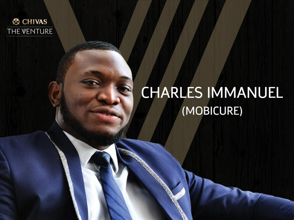 charles-immanuel-fb