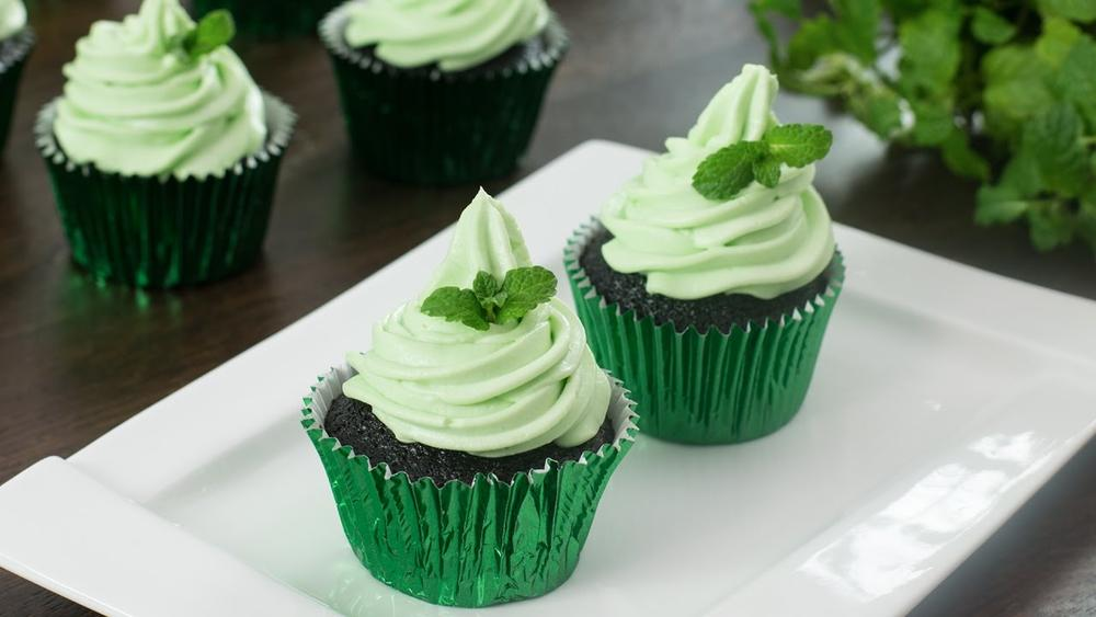 chocolate-mint-cupcakes-recipe-bellanaija