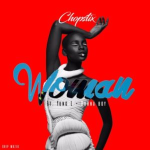 chopstix-woman