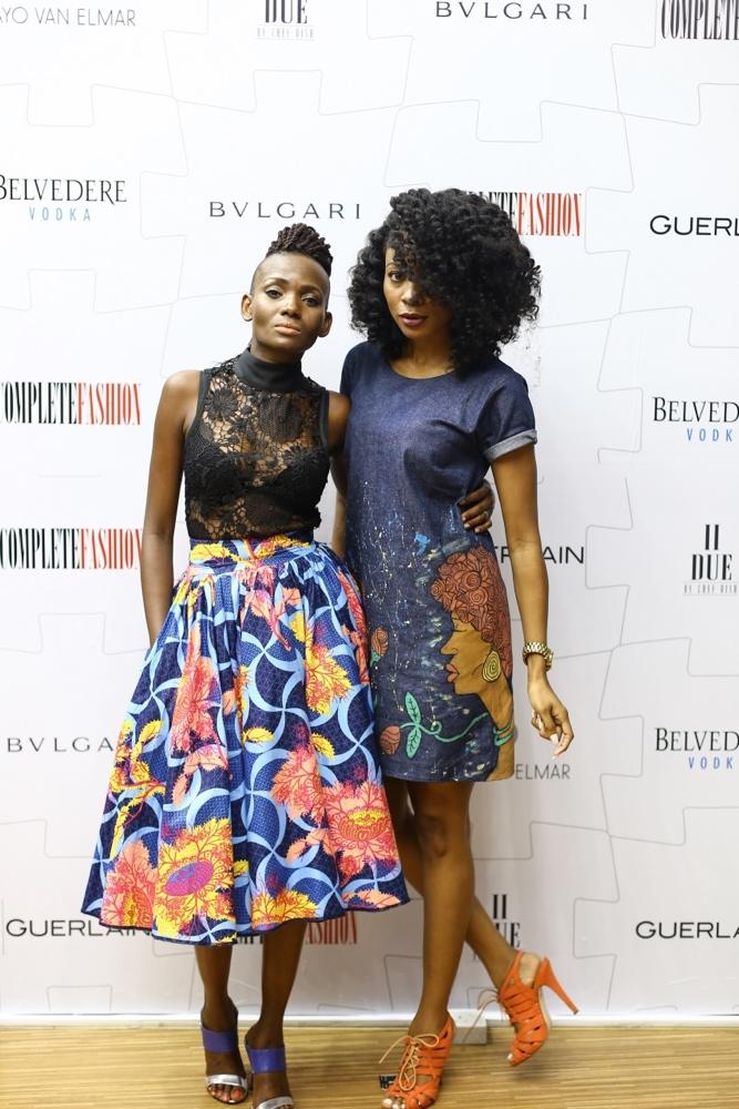 complete-fashion-fashion-is-series_-ayo-van-elmar-oge-agu_02_bellanaija