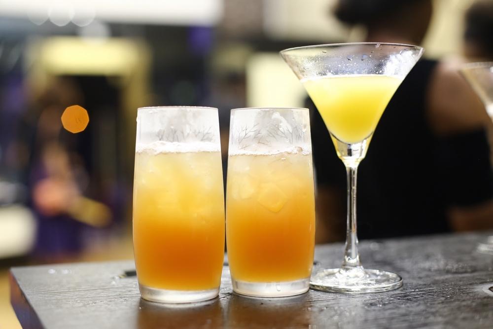 complete-fashion-fashion-is-series_-belvedere-cocktails_05_bellanaija