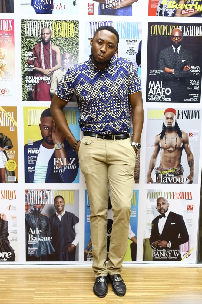 complete-fashion-fashion-is-series_-efe-tommy-during-the-pose-off-challenge_08_bellanaija