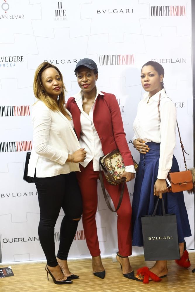 complete-fashion-fashion-is-series_-img_9237_13_bellanaija