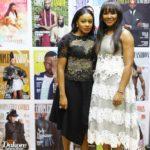 Lanre DaSilva Ajayi, Onah Nwachukwu