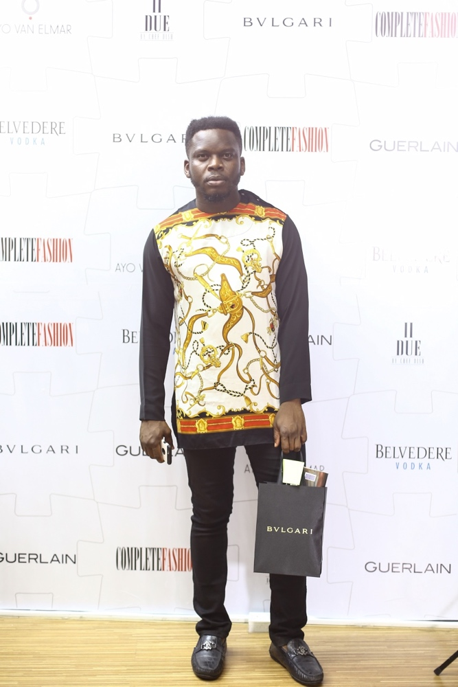 complete-fashion-fashion-is-series_-moses-ebite_22_bellanaija